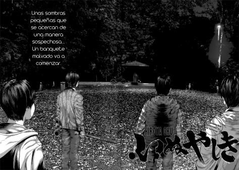 InuYashiki_c05_-_p02-03_Utopia