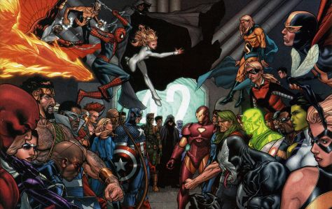 captain-america-vs-iron-man-everything-you-need-to-know-about-marvel-s-civil-war-613258