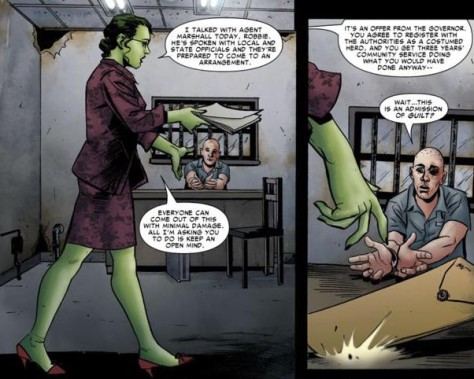 Speedball-and-She-Hulk-e1439145466454