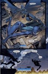 Bats - silencio - Norma 1- 14
