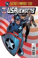 U.S.Avengers_Vol_1_5